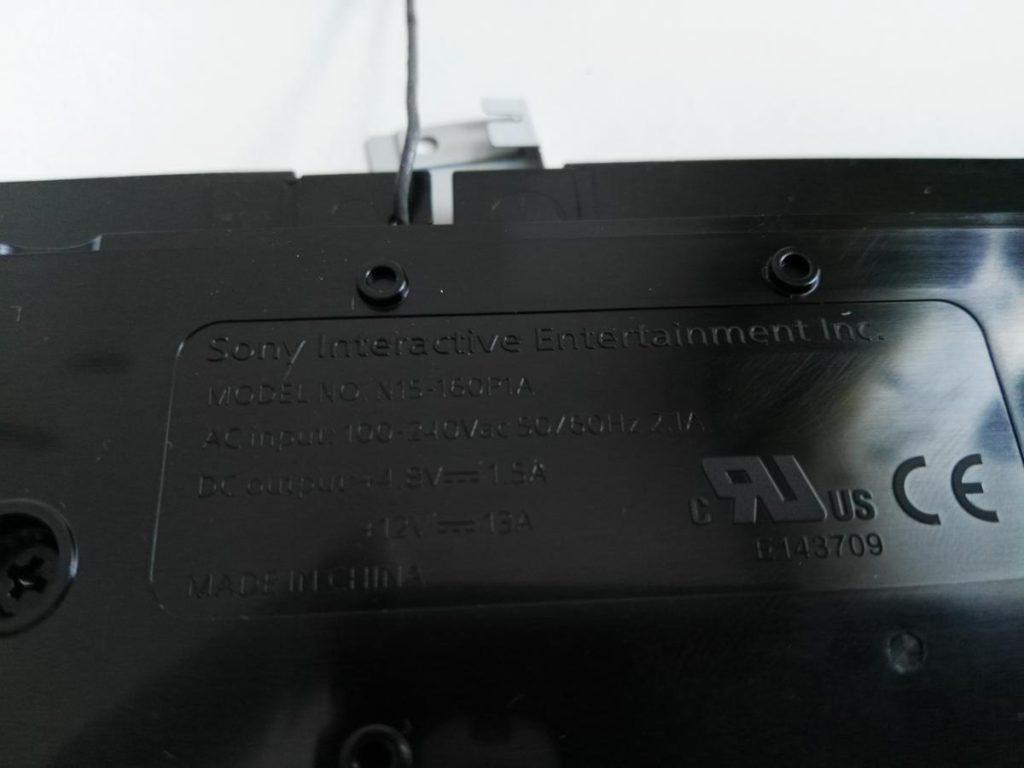 Playstation-4-Slim-8-1024x768