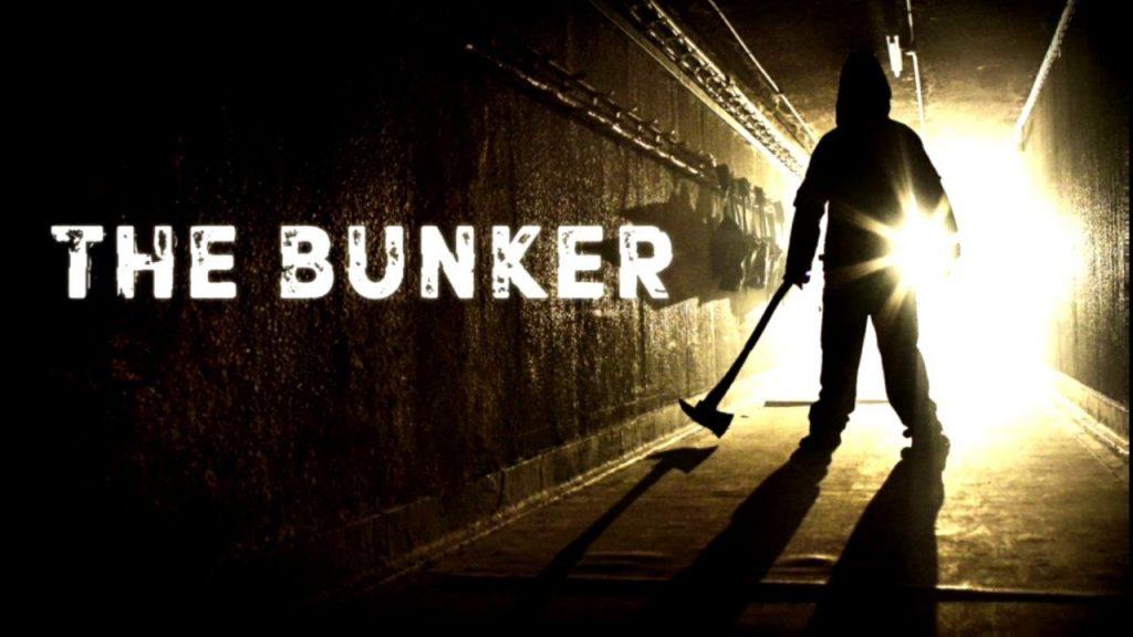 the-bunker_0
