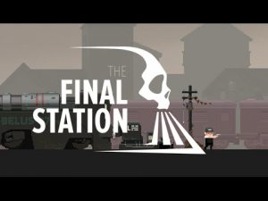 the-final-station_0