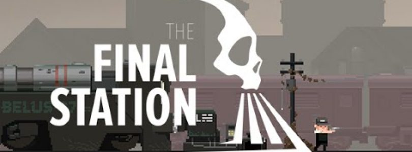 Review: The Final Station – Xbox One