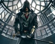 New Assassin's Creed Not Guaranteed for A 2017 Launch