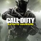 Call of Duty: Infinite Warfare has gone gold