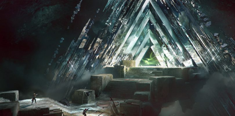 bungie adding matchmaking Bungie has revealed a couple of upcoming changes it's working on in the social side of destiny 2 in the weekly update, the developer revealed some of the feedback players have given about destiny 2's guided games namely, the lack of audio feedback when matchmaking finds a clan, the lack of a.