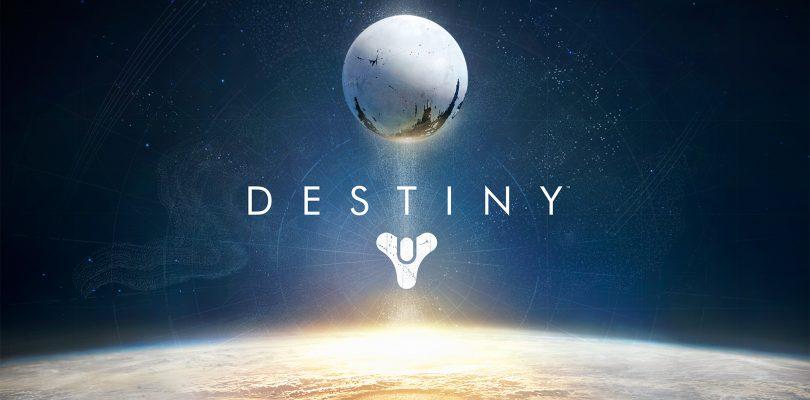 Rumor: Destiny 2 is coming to PC.