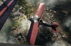 Battlefield 1 EA & Origin Access details revealed.