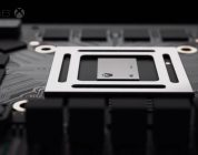 """Phil Spencer talks Scorpio price – """"Price to be more inline what people expect from consoles""""."""
