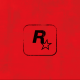 Rockstar Games teasing new Red Dead title?