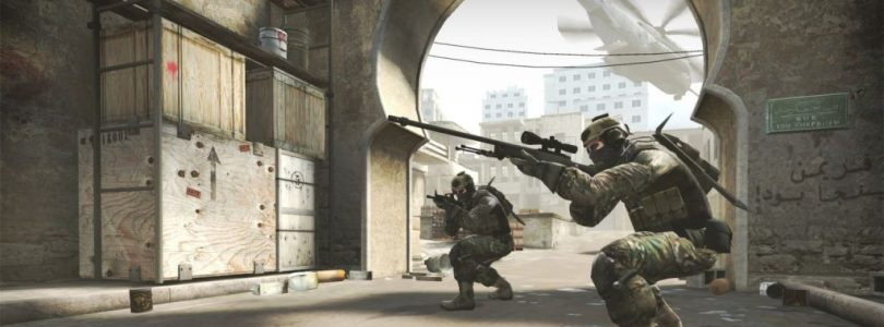 CS: GO is now the best selling PC game of all time surpassing Minecraft