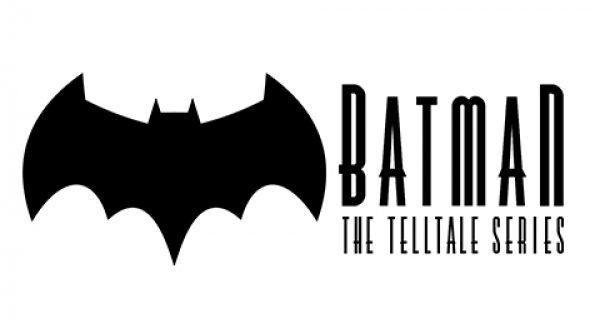 Batman: The Telltale Series Episode 3 gets release date