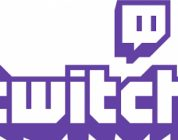 Amazon announces Twitch Prime, users can now upload external videos directly to their channel