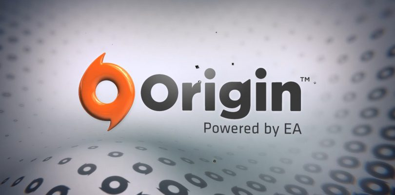 Origin Restricts Access For An Entire Country