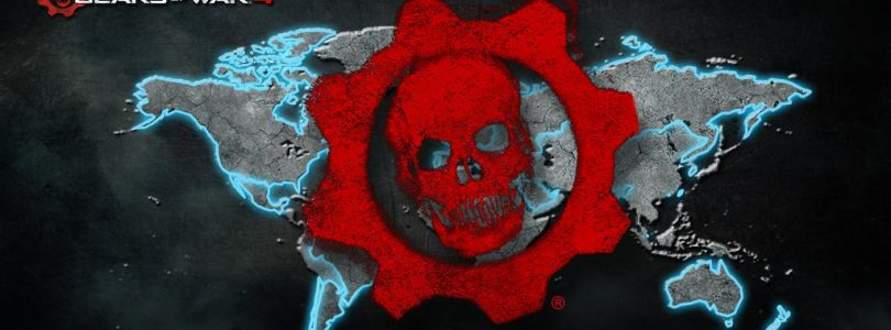 Gears of War 4 officially launches today along with multiplayer credit update