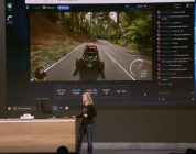 Beam live streaming service getting Windows 10 and Xbox One integration