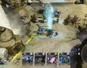 New Halo Wars 2 Multiplayer Vidoc showcases new mode, Blitz