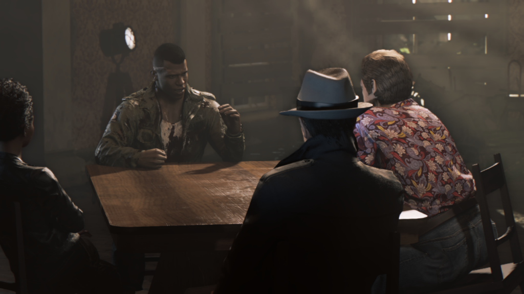 mafia-iii-review-xbox-one_1-1