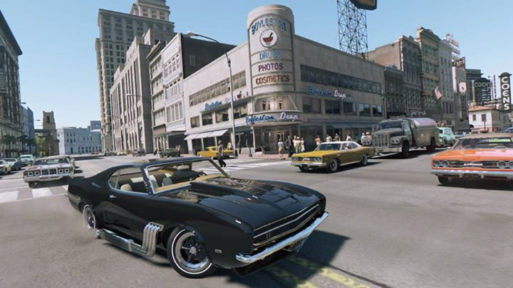 mafia-iii-review-xbox-one_3