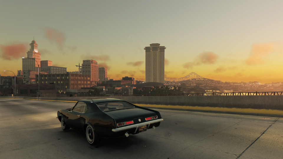 mafia-iii-review-xbox-one_4
