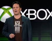 Microsoft studio developers will work together more often says Phil Spencer