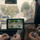 Nintendo Switch controller could have analogue triggers