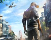 Watch Dogs 2 has gone Gold