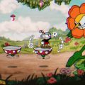 Cuphead has been delayed to 2017