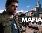 Mafia 3 release day sales up 60% over Mafia 2 release day sales