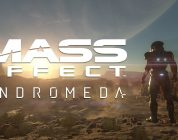 According to a Bioware producer, Mass Effect: Andromeda won't be coming to Nintendo Switch