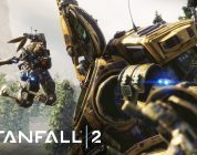 Titanfall 2 is not native 4K on PS4 Pro, has a more stable frame rate and resolution