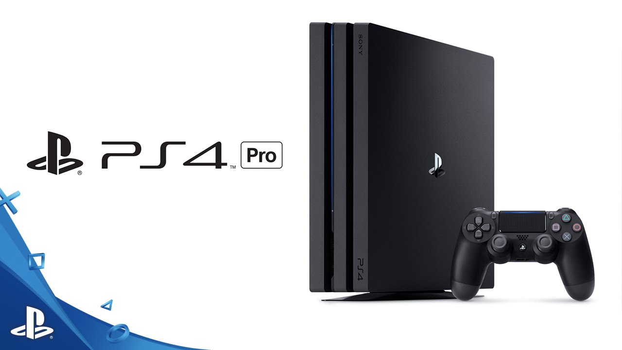 PS4 Pro support for F1 2017, Agents of Mayhem & more announced.