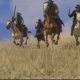 New Red Dead Redemption 2 Trailer released, available for Pre-Order.