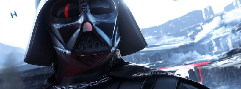 Star Wars Battlefront coming to EA Access soon for free.