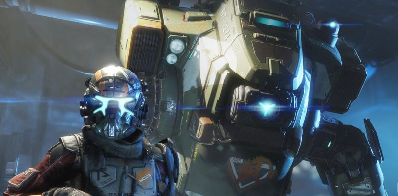 Over 94% of Titanfall 2's Trophies are tied to the campaign.