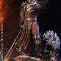 The Witcher 3 Eredin statue announced with Prime 1 Studio