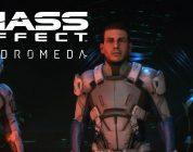 Bioware releases Mass Effect Andromeda trailer