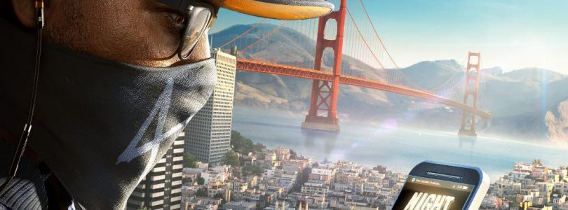 Watch Dogs 2's Multiplayer is currently Broken at Launch
