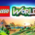 Playdemic acquired by TT Games, will work on Lego mobile games