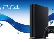 Rumor: Sony has sold over 2 million PS4's during Black Friday weekend worldwide so far