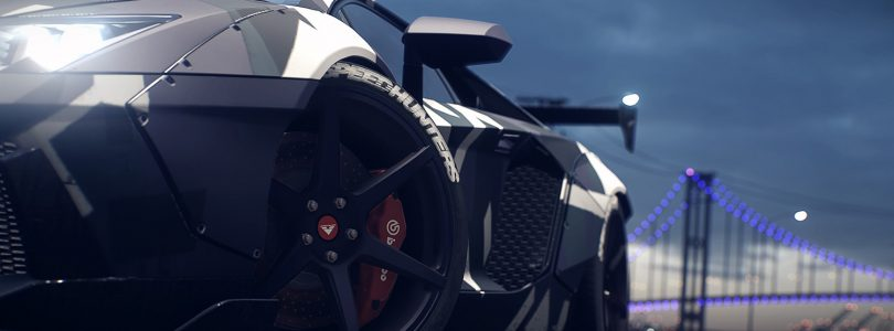 """EA registers trademark for """"Need for Speed Arena"""""""