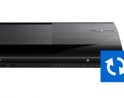 Sony releases new updates for PS3, PSTV and PS Vita