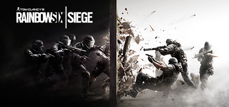 Rainbow Six Siege won't get a sequel