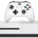 Xbox 2016 quarter 4 earnings report show balancing between hardware and transactions