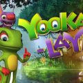 Yooka Laylee looking for an April release