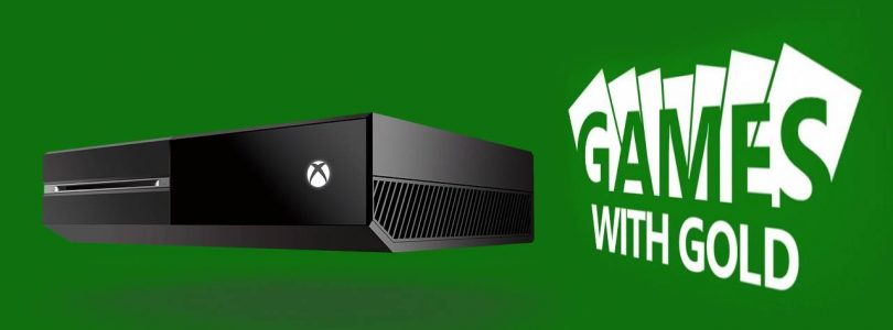 Microsoft gave $930 worth of games on Xbox Live Gold in 2016