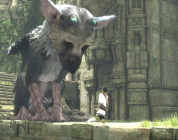 The Last Guardian has more pre-orders then Sony expected