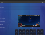 Beam unveils the long-hyped #December changes with Xbox app, web changes, and future plans