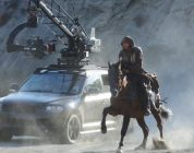 Ubisoft's Assassin's Creed Movie made $22.5 Million in its first few days of release