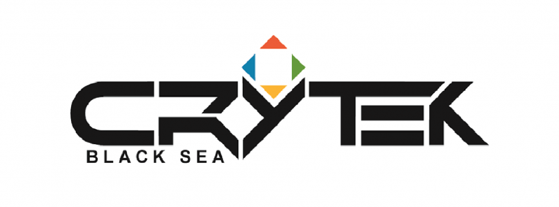 Black Sea Games is a new-and-not Indie studio, here's what to know about them