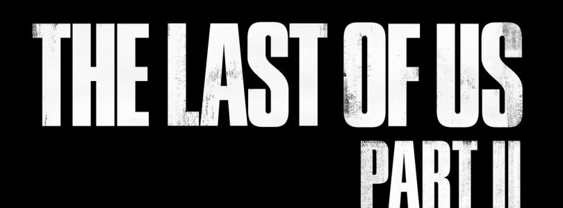 Sony announces The Last of Us part II