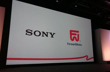 Sony announces lineup of mobile games