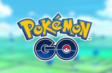 New Pokémon are coming to PokemonGO, more info coming December 12th.